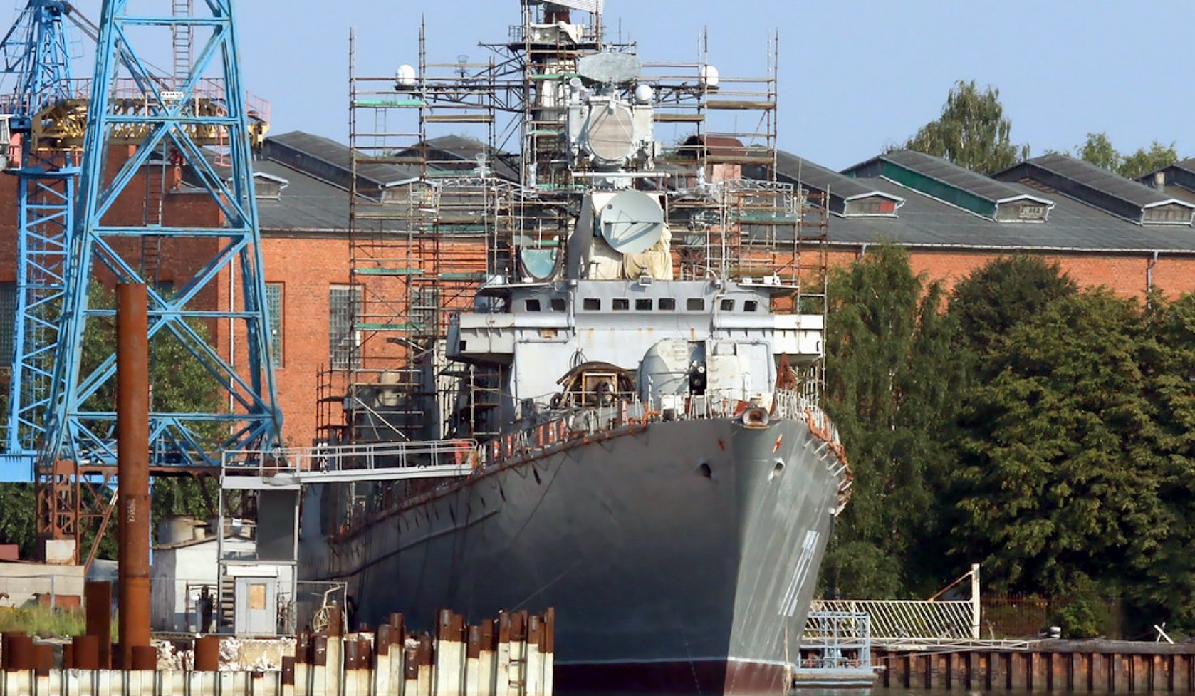 Russian Navy: Status and News #5 - Page 33 News_06_08_2021-1